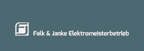 Logo Falk und Janke
