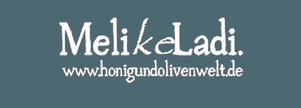 Logo Honig und Olivenwelt
