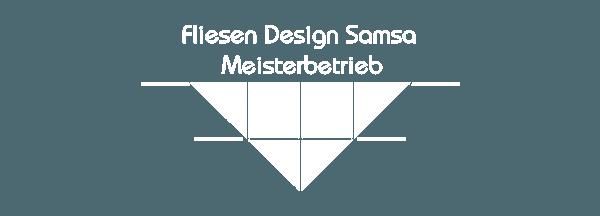 Logo Samsa Fliesen