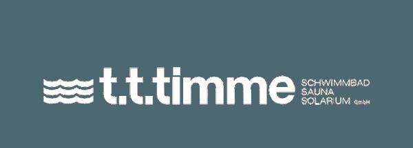 Logo t.t.timme
