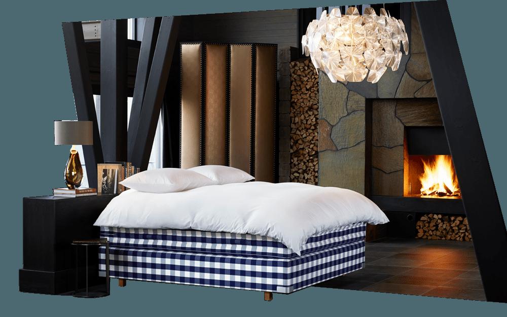 parga-wohnwelten-schlafzimmer-3