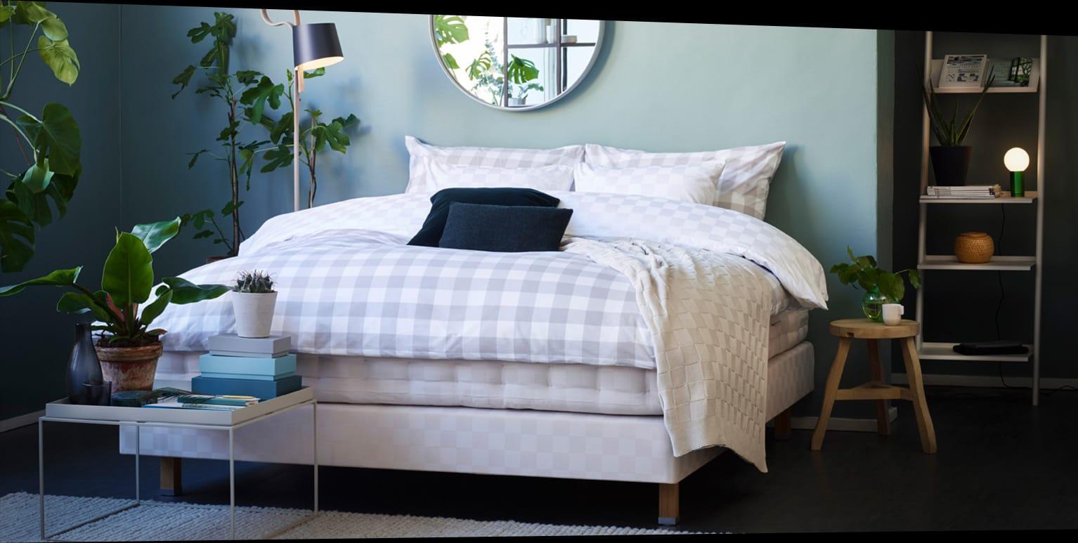 Schlafzimmer Designideen