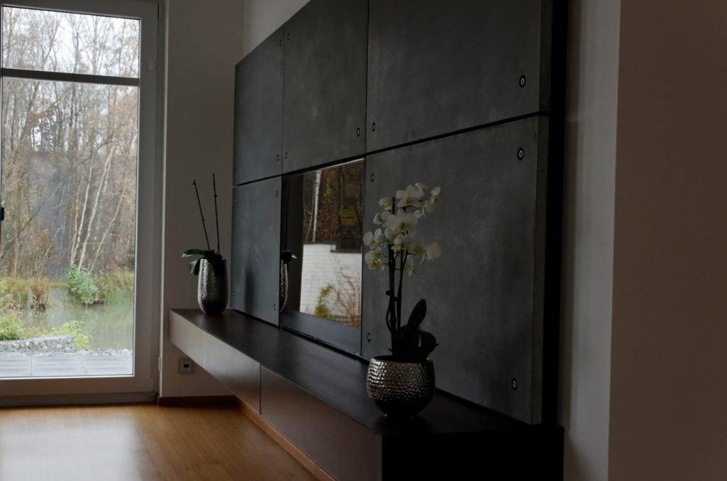 Mobel Wohntextilien Kreative Wohnaccessoires Fur Ihr Wohnzimmer