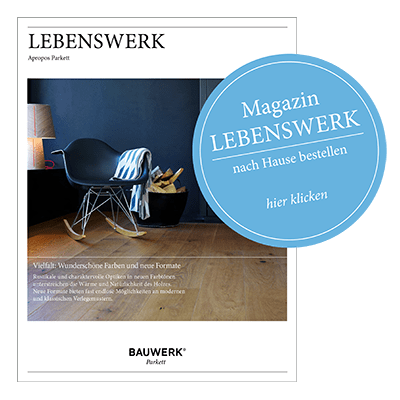lebenswerk-2018-bestellen
