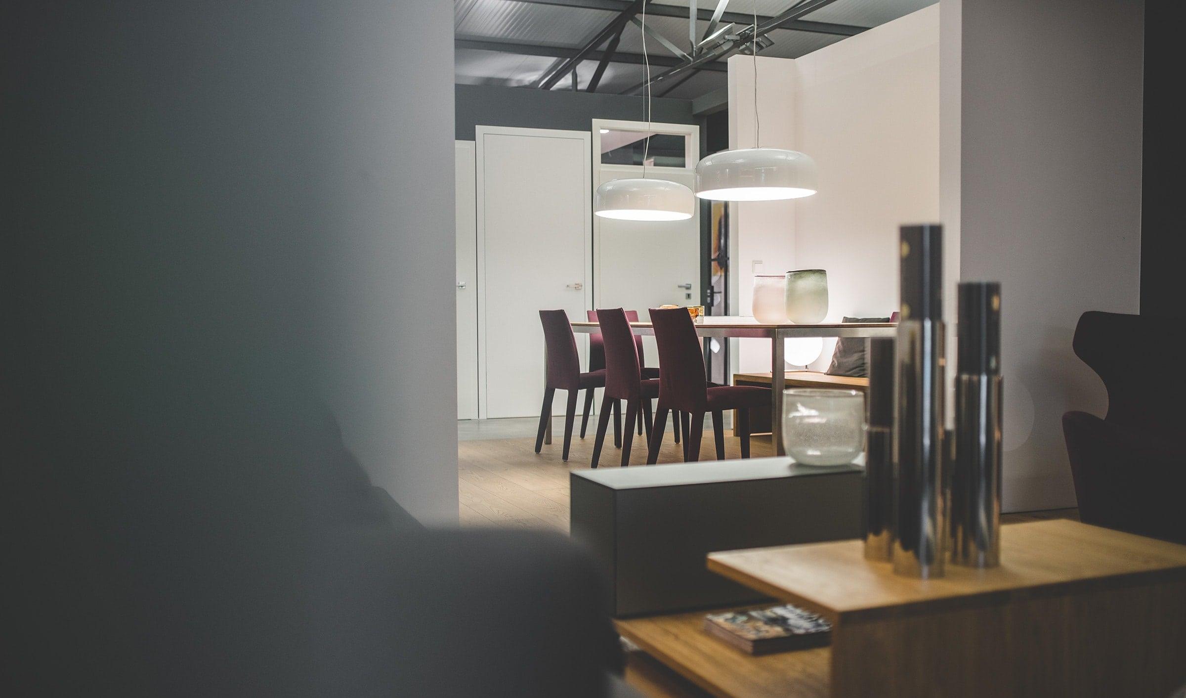 wohndesign & inneinrichtung braunschweig | parga wohnkonzept