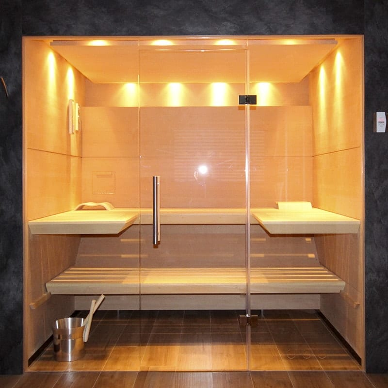 inspirationsquelle-badewanne-sauna-2