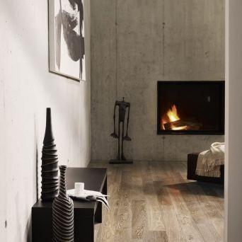 inspirationsquelle-studiopark-master-edition-eiche-muskat