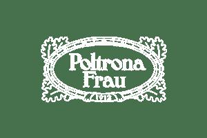 Logo Poltronafrau