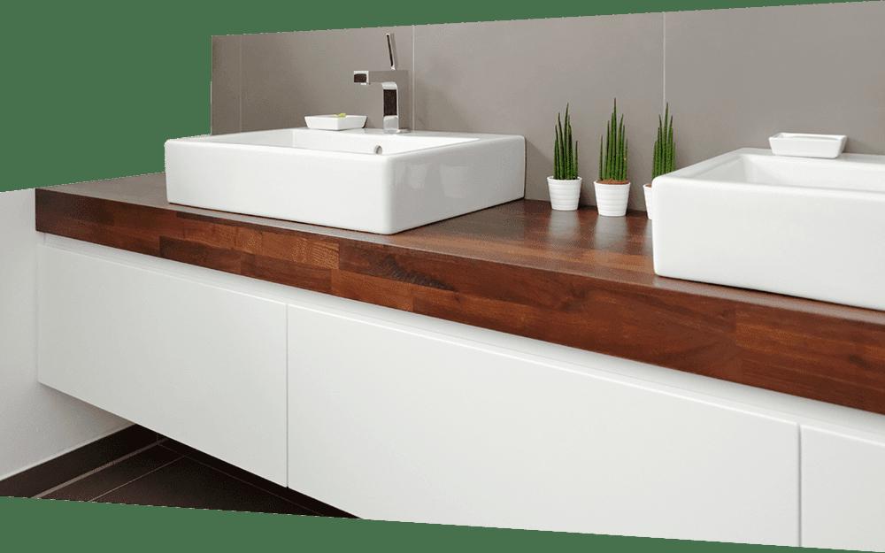 parga-wohnwelten-badezimmer-3