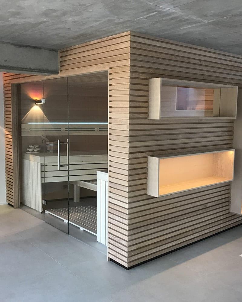 sauna-detail-1