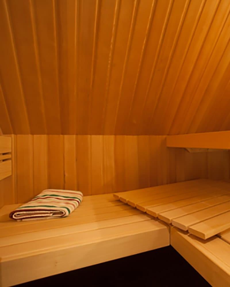 sauna_parga_6