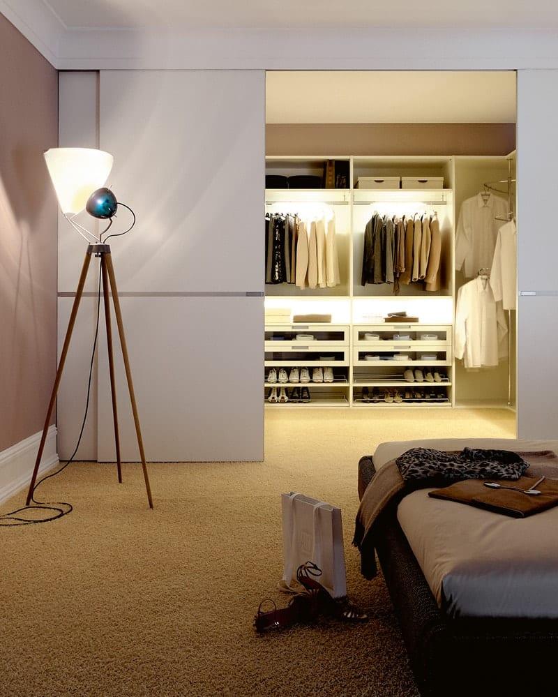 schlafzimmer-detail-05