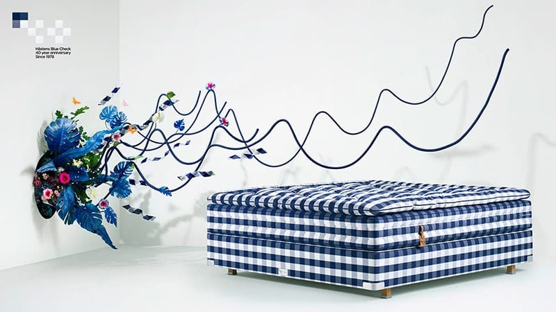 aktion-hastens-anniversary_small