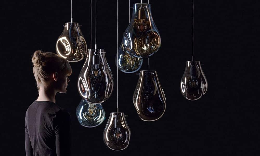 designer-lampen-featured-image