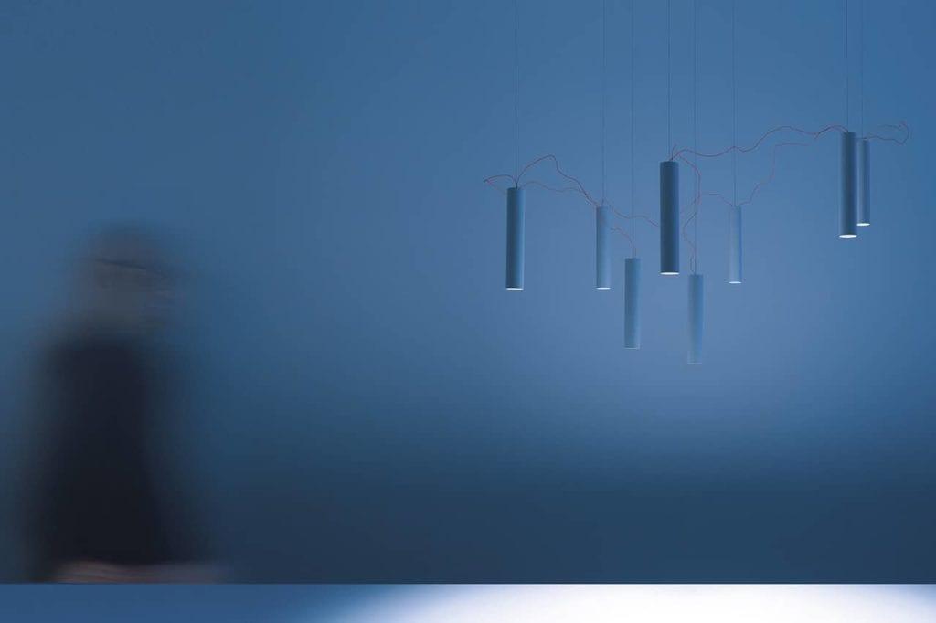 designer-lampen-simbiosi
