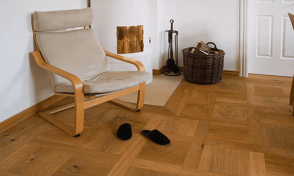 eichenparkett-artikel-03
